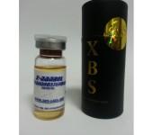 Danbol XBS 50mg (10ml)