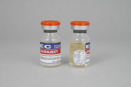 Duraject 100mg/ml (10ml)